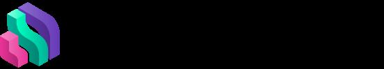 Digital Culture Network Logo