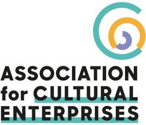 Association of Arts & Cultural Enterprises