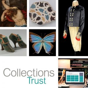 Collections Trust